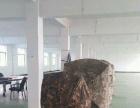 钟楼 340省道殷村菜场旁附近仓库出租 可分租