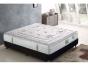 山西床垫十大品牌-制作精良-规模庞大
