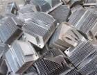 航头废品回收,航头废铝回收,航头废铁回收,废不锈钢回收