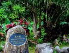 东线经典一日游:植物园+傣族园一日游