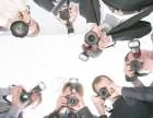 石家庄有好的摄影学校吗