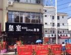 大鹏新区葵涌商业街卖场生意转让
