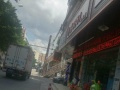 光明公明 百佳华商城附近 母婴店转让.LY