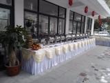 深圳龙华自助餐配送西式自助餐宴会自助餐一条龙