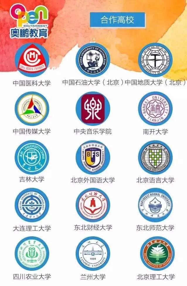 安徽远程网络教育学历在哪报名比较好