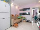 房型正气一房一厅+厨卫朝北南北通透+低于市场价急售