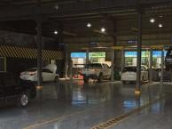 河南骐之星汽车服务中心