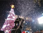 2017圣诞特别启动**下雪机雪花机飘雪赁机租