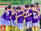 台州鸵鸟足球俱乐部,专业的足球培训,篮球培训