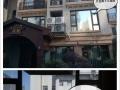 怀化市居家玻璃窗贴膜太阳膜 建筑膜 隔热膜 防爆膜