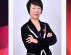 **超级成功学陈安之等较**的讲师阵容齐聚北京