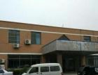 商贸学院附近 仓库 2000平米