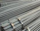 海南海口市钢筋头回收