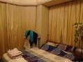 H金沙湾御海园,125方,2800元,精装3房2厅,拎包入住