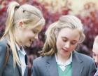(金吉列出品)为什么英国私立中学如此有魅力