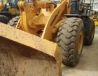 钦州市二手铲车转让30-50二手装载机