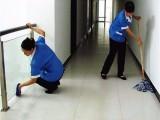 北京附近外墙清洗粉刷公司