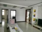 欣欣家园品质小区精装121平米3室2厅20平地下室免费停车