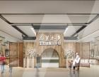 贵州企业展厅博物馆专题馆规划馆廉政展厅展览工程服务