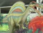 恐龙来了,这个亿万年前消失的古生物复活了