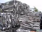 昆山机械设备回收工业设备回收整厂设备拆除