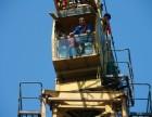 塔吊培训班河北保定最好的塔吊培训学校 保定塔吊指导培训学校