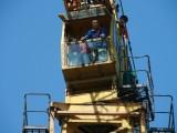 塔吊培训班河北保定好的塔吊培训学校 保定塔吊指导培训学校