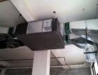 美容院新风系统静音全热交换器新风交换机安装