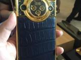 郑州8848钛金手机授权专卖店,8848售后维修