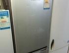 二手洗衣机 冰箱 空调 电视出售 市内可送货安装