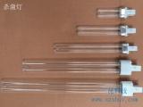 UV灯管、紫外线灯管  、UV灯管批发
