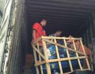 澳门货运 佛山至澳门搬家 货运运输服务 整车运输