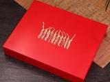 西藏木盒厂家-新疆木盒厂家-海南省木盒厂家