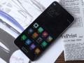 在西安买iPhone7plus手机办分期12期还多少钱