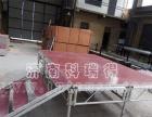 舞台设备铝合金舞台铝合金桁架背景架婚庆舞台济南厂家
