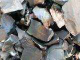 安阳载鑫高碳中碳低碳锰铁75 65