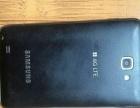 出大屏三星note1 N7005智能安卓机