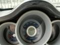 奇瑞 A1 2009款 1.3 手动舒适型无事故个人车,手续全代