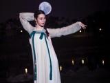 宝安专业舞蹈 西乡舞蹈 古典舞舞蹈培训