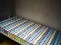 女寝室,独立空间,独立电源,标准单人床配置,有下铺,环境舒适
