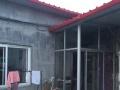 同兴镇日新村 厂房库房1300余平,院内全水泥地面一千余