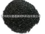 抗车辙剂生产厂家/抗车辙剂供应/抗车辙剂使用方法