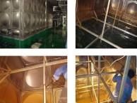 苏州园区惠民环保专业的经注册的水箱清洗消毒有限公司