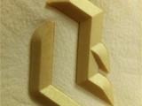 硅胶立体3D椎面 厚板烫画 热转印商标 LOGO植胶定做