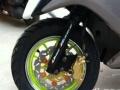 魔界车业直销雅马哈踏板款迅鹰,RSZ.巧格2300处理