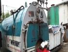 宁德洗水设备厂全套设备低价转让 航星折叠机 一吨燃煤锅炉