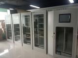 山東煙臺控溫除濕安全工具柜廠家電力安全工具柜