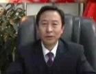 重庆2017贺岁拜年广告招商