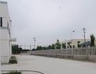江北新区出租江浦厂房 紧邻三桥石桥工业园全新厂房