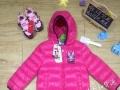 哪家童装好 中国十大品牌童装批发进货折扣低品质好